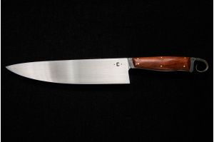 Farmhouse Kitchen Chef Knife